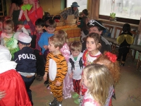 Kinderfasching 2013_4