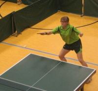 Tischtennis Damen gegen Diespeck_11