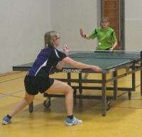 Tischtennis Damen gegen Diespeck_12