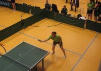 Tischtennis Damen gegen Diespeck_5