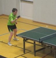 Tischtennis Damen gegen Diespeck_6