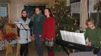 Weihnachtsfeier 2013_4