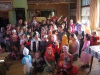 Kinderfasching 2014_17