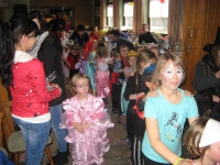 Kinderfasching 2014_1