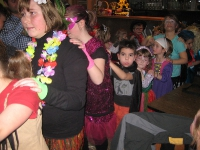 Kinderfasching 2014_2