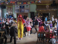 Kinderfasching 2014_5