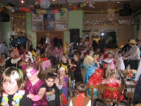 Kinderfasching 2014_6