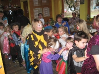 Kinderfasching 2014_7