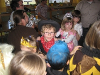 Kinderfasching 2014_9