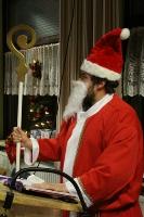 Weihnachtsfeier 2015_11